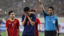 """Tin tối (25/11): Thái Lan bị nghi """"chơi bẩn"""", """"chạy án"""" cho Supachai"""