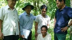 Quảng Nam chung tay bảo vệ rừng