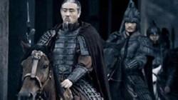 Mãnh tướng bí ẩn chỉ huy hộ vệ quân của Lưu Bị là ai?