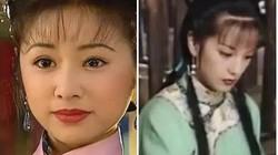 """Sau 21 năm, Lâm Tâm Như tiết lộ thông tin sốc về """"Hoàn Châu cách cách"""""""