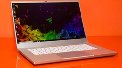 Những chiếc laptop lý tưởng thay thế MacBook Pro 2019, giá rẻ hơn nhiều