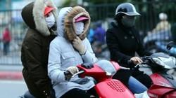 Không khí lạnh bổ sung liên tục, rét đậm có xuất hiện ở miền Bắc?