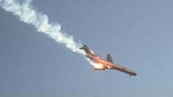 Lời cuối tuyệt vọng của các phi công khi máy bay gặp nạn thảm khốc