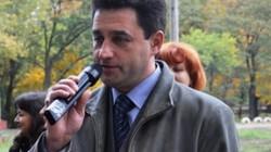 Gián điệp Ukraine luồn sâu vào Donbas: Vỏ bọc hoàn hảo suốt 5 năm