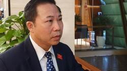 ĐBQH Lưu Bình Nhưỡng: Vụ việc Đồng Tâm thấy còn một số băn khoăn
