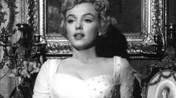 Marilyn Monroe bị ''thủ tiêu'' vì làm gián điệp cho Liên Xô?