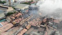"""Sau vụ cháy, Rạng Đông """"chơi lớn"""" chi 2.500 tỉ đồng xây nhà máy mới"""