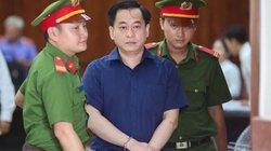 """2 người xuất cảnh trước khi khởi tố vụ án Vũ """"nhôm"""" ở Đà Nẵng là ai?"""