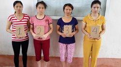 Ngày mai (27/11), mẹ nữ sinh Cao Mỹ Duyên sẽ hầu tòa