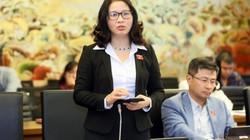 """Giám đốc Học viện Nông nghiệp bàn về sự """"duy tình"""" của người Việt"""