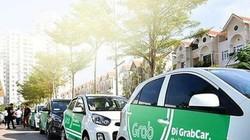 """Không gắn """"mào"""" xe Grab và taxi sẽ đảm bảo bình đẳng kinh doanh vận tải"""