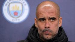 Man City bị cầm hòa, HLV Guardiola nhắc tới... Liverpool