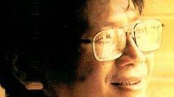 Thái Châu tiết lộ lý do nhạc sĩ Lê Hựu Hà chia tay Nhã Phương