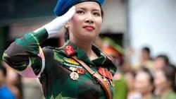 Bảng lương, phụ cấp quân đội năm 2020