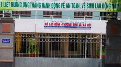Đề nghị kỷ luật cựu Phó Giám đốc Sở ở Bình Định vì không trung thực