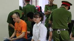 4 nhân viên Công ty Alibaba không nhận gây rối trật tự công cộng