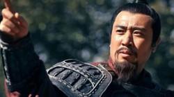 Lưu Bị một khi thống nhất thiên hạ, nhất định sẽ giết người này