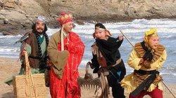 Trong 4 thầy trò Đường Tăng, người thông minh và dễ thành công nhất là ai?