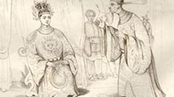 Vua Minh Mạng bị chặn đường trách cứ, nói mỉa - nguyên nhân vì sao?