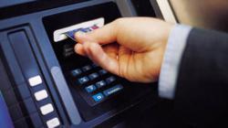 """Tiền sẽ """"chạy"""" trở về tài khoản nếu khách chuyển tiền nhầm"""