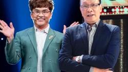 """MC Lại Văn Sâm và """"MC giàu nhất VN"""" sắp """"đối đầu"""" nhau trên sóng truyền hình?"""