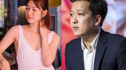 """Nữ diễn viên khiến Trường Giang khuyên """"ra đường nhiều, đừng ru rú trong nhà"""" là ai?"""