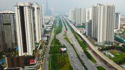 TP.HCM: Phát triển khu Đông theo quy hoạch khu đô thị sáng tạo