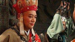 Bắt sống Đường Tăng, vì sao Hoàng Phong Quái lại không ăn thịt?