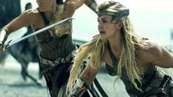 Ngỡ tìm thấy hài cốt quý tộc, hóa ra nữ chiến binh Amazon thần thoại Hy Lạp