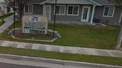 Mỹ: Khám nhà của người phụ nữ đã chết, phát hiện thêm điều rùng rợn trong tủ đông lạnh