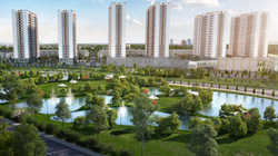 """5 lý do Him Lam Green Park tại Bắc Ninh là dự án """"hiếm có khó tìm"""""""