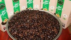 Cà phê Bích Thao định vị thương hiệu