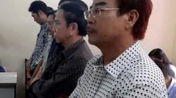 Vụ nghệ sĩ Hồng Tơ đánh bạc: Viện Kiểm sát không đề nghị án tù