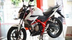 Phát thèm Honda CB150R StreetFire SE bản đặc biệt giá 47 triệu đồng