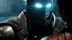Những bộ phim siêu anh hùng khốc liệt nhất mọi thời đại