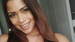 Sự thật vụ cô gái trẻ chết lõa thể sau thác loạn, rơi từ tầng 20 ở Malaysia