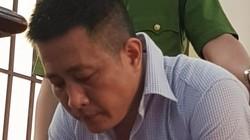 Xét xử trung uý CSGT tỉnh Đồng Nai bắn chết người