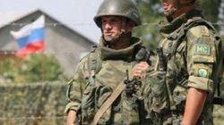 Phiến quân Syria khoe trận phục kích khiến đặc nhiệm Nga thiệt hại nặng