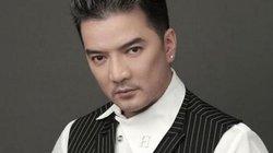 Ca sĩ Đàm Vĩnh Hưng bị kiện đòi bồi thường 150 triệu đồng