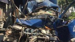Va chạm liên hoàn trên Xa Lộ Hà Nội, 2 người thương vong