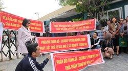 Cocobay Đà Nẵng: Ham lợi nhuận 12%, hàng nghìn khách hàng mắc kẹt