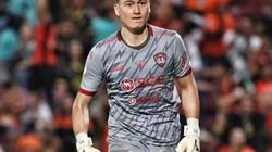 Muangthong United chốt giá bán Đặng Văn Lâm cho CLB Nhật Bản?