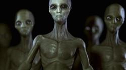 Sốc: Người ngoài hành tinh sẽ lộ diện trong vài tháng tới