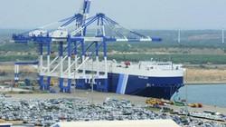 Quốc gia muốn hủy thỏa thuận cho Trung Quốc thuê cảng biển 99 năm