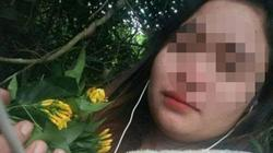 Đau xót người phụ nữ gửi ảnh cho người thân trước khi ăn lá ngón tự tử