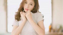 Clip: Nữ y tá Thái Lan bị đuổi việc vì quá xinh đẹp