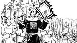 Chuyện ít biết về 3 anh em họ Đinh đã giúp Lê Lợi phá giặc Minh