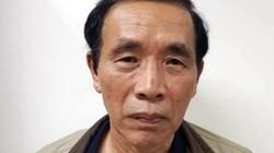 Hà Nội thông tin nóng về bắt cán bộ liên quan đến vụ Nhật Cường