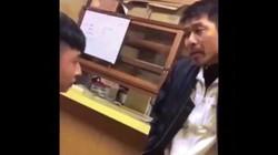 """Báo Nhật: Bị ông chủ mắng làm """"mất mặt"""", thực tập sinh Việt xông vào ẩu đả"""