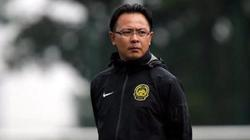 HLV U22 Malaysia dự đoán U22 Việt Nam bị loại và... cái kết